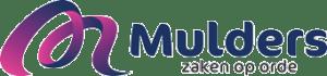 Administratie-Mulders-op-orde